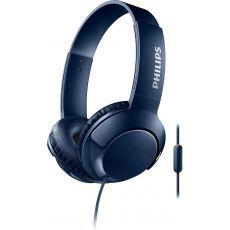 Slušalice Philips SHL3075BL