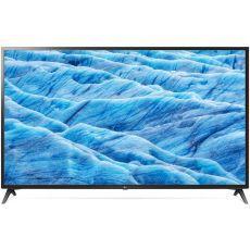 LED TV LG 70UM7100