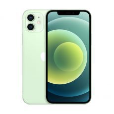 Mobitel Apple iPhone 12 256GB Green