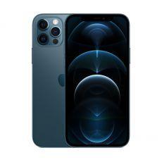 Mobitel Apple iPhone 12 Pro 256GB Pacific Blue