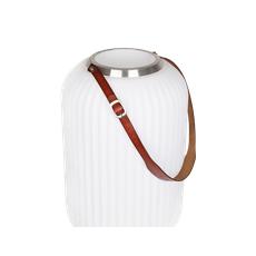 Zvučnik - hladnjak - LED svjetiljka Nikki Amsterdam, The Lampion M