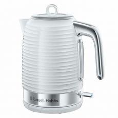 Kuhalo za vodu Russell Hobbs 24360-70 Inspire White