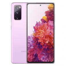 Mobitel Samsung Galaxy S20 FE ljubičasti SM-G780FLVDEUE