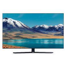 "TV 65"" Samsung 65TU8502"