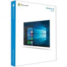 Windows Home 10 CRO 64 oem