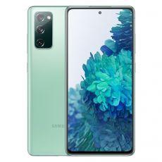 Mobitel Samsung Galaxy S20 FE zeleni SM-G780FZGDEUE