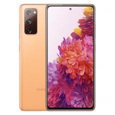 Mobitel Samsung Galaxy S20 FE narančasti SM-G780FZODEUE