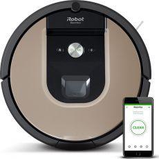 Usisavač robot iRobot Roomba 974