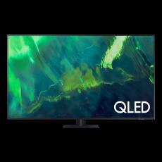 QLED TV Samsung QE65Q75A (2021) UHD