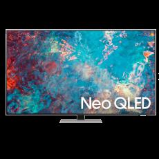 QLED TV Samsung QE55QN85A (2021) NEO UHD