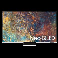 QLED TV Samsung QE55QN90A (2021) NEO UHD