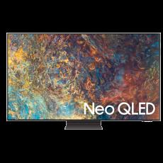 QLED TV Samsung QE55QN95A (2021) NEO UHD