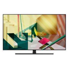 QLED TV Samsung QE55Q70TA 2020 UHD