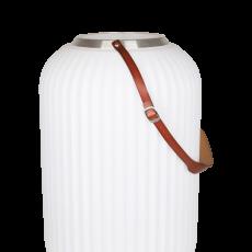 Zvučnik - hladnjak - LED svjetiljka Nikki Amsterdam, The Lampion L