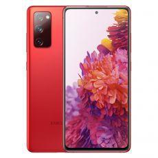 Mobitel Samsung Galaxy S20 FE crveni SM-G780FZRDEUE