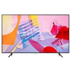 QLED TV Samsung QE75Q60TA 2020 UHD