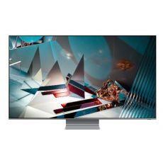 QLED TV Samsung QE75Q800TA 2020 8K