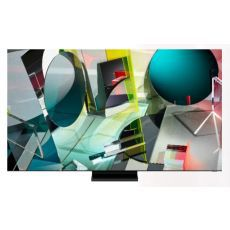 QLED TV Samsung QE75Q950TS 2020 8K
