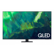 QLED TV Samsung QE65Q70A (2021) UHD