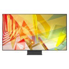 QLED TV Samsung QE65Q95TA 2020 UHD