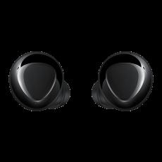 Samsung Galaxy Buds+ slušalice crne SM-R175NZKAEUC