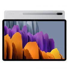 """Tablet Samsung SM-T970 Galaxy Tab S7+ 12.4"""" WiFi  mistično srebrni"""