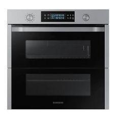 Pećnica ugradbena Samsung NV75N5671RS Dual Cook