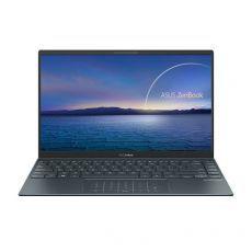 """Notebook ASUS Zenbook 14"""",  UX425EA-WB501T"""