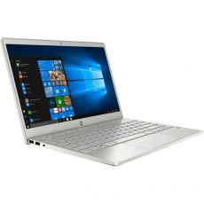 Notebook HP Pavilion 13-an1013nm, 1S7G6EA