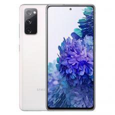 Mobitel Samsung Galaxy S20 FE bijeli SM-G780FZWDEUE