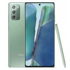 Mobitel Samsung Galaxy Note20 8GB/256GB mistično zeleni SM-N980F