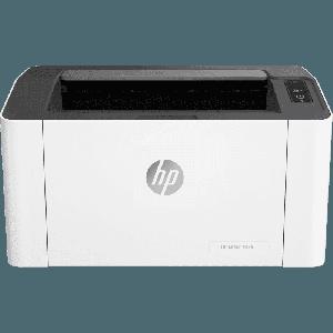 Printer HP LaserJet Pro 107a