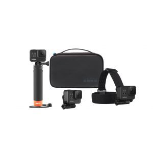 GoPro pribor Accessories Kit (Adventure)
