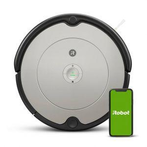 Usisavač robot iRobot Roomba 698