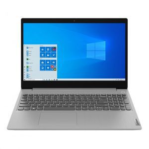 Notebook Lenovo IdeaPad 3 15IIL05, 81WE00Y8SC