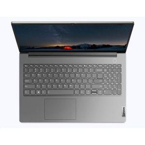 Notebook Lenovo Thinkbook 20VE0054SC