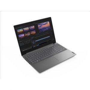 Notebook Lenovo V15-ADA R5 8G 512G DOS 82C7008JSC