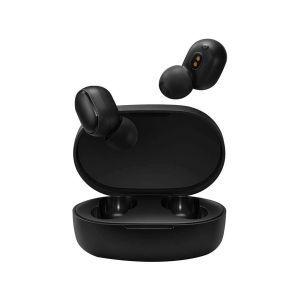 Slušalice Xiaomi Redmi AIRDOTS 2 TWS Bluetooth stereo crne