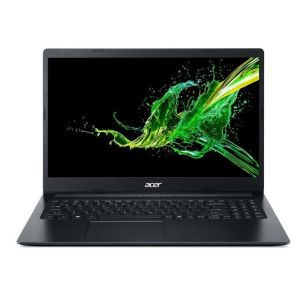 Laptop Acer A314-21-43TX, NX.HEREX.009
