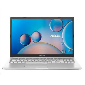 Notebook Asus X515JA-WB321T