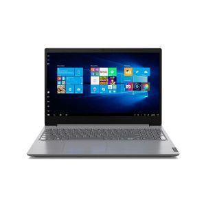 Notebook Lenovo V15-ADA 3150U 4G 256G 10H 82C7005YSC