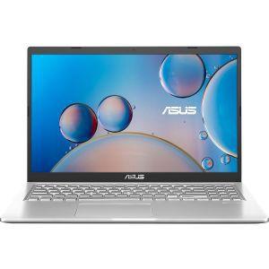"""Notebook Asus X515MA-BR182T N4020/8G/256G/IntUHD/15.6""""HD/W10"""