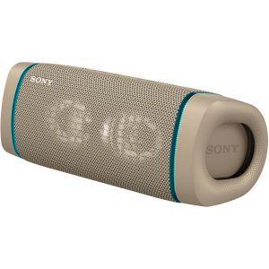 Zvučnik prijenosni Bluetooth Sony SRS-XB33/C