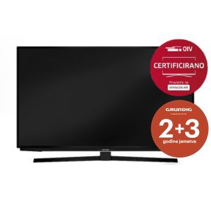 LED TV Grundig 50GEU7990B