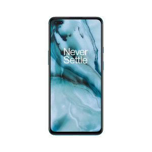 Mobitel OnePlus Nord 8/128GB_EU Blue Marble