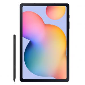"Tablet Samsung SM-P615 Galaxy Tab S6 lite 10.5"" LTE sivi"