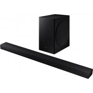 Soundbar Samsung HW-T650