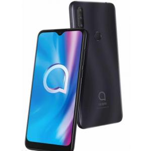 Mobitel Alcatel OT-5028D 1S 2020 3/32GB siva