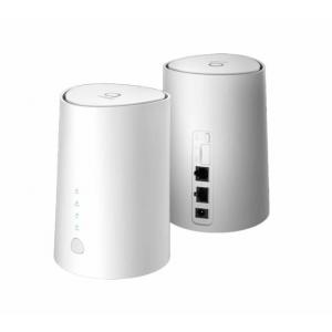 Router Alcatel HH71VM bijeli
