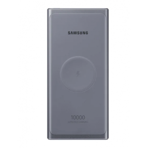 Samsung wireless battery pack 10000mAh tamno sivi EB-U3300XJEGEU